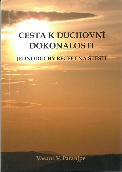 (čeština) Cesta k duchovní dokonalosti